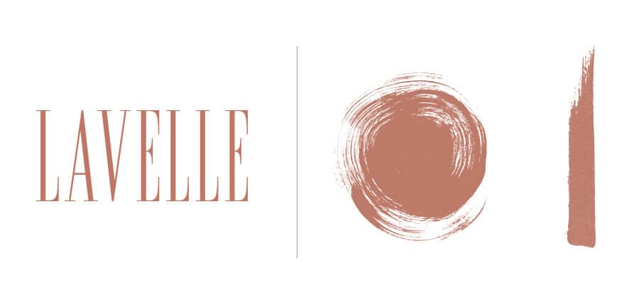 MangoCollective-Lavelle-0001